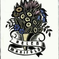 Helen Manifold