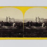 https://repository.erc.monash.edu/files/upload/Rare-Books/Stereographs/Aust-NZ/anz-086.jpg