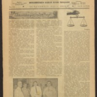 https://repository.monash.edu/files/upload/Asian-Collections/Star-Weekly/ac_star-weekly_1948_11_28.pdf