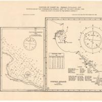 https://repository.erc.monash.edu/files/upload/Map-Collection/AGS/Terrain-Studies/images/72-1-016.jpg