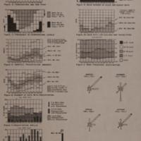 https://repository.erc.monash.edu/files/upload/Map-Collection/AGS/Terrain-Studies/images/86-1-035.jpg