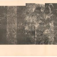 https://repository.erc.monash.edu/files/upload/Map-Collection/AGS/Terrain-Studies/images/83-024.jpg