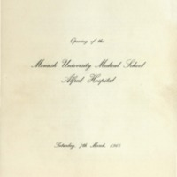 https://repository.erc.monash.edu/files/upload/Rare-Books/Ephemera/ephemera-028-2.pdf