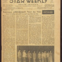 https://repository.monash.edu/files/upload/Asian-Collections/Star-Weekly/ac_star-weekly_1960_01_30.pdf