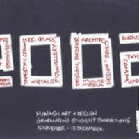 https://repository.monash.edu/files/upload/Caulfield-Collection/art-catalogues/ada-exhib_catalogues-292.pdf