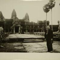 https://repository.erc.monash.edu/files/upload/Asian-Collections/Sihanouk/Images/NS21-67.jpg