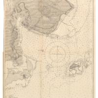 https://repository.erc.monash.edu/files/upload/Map-Collection/AGS/Terrain-Studies/images/89-1-036.jpg