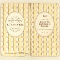 https://repository.erc.monash.edu/files/upload/Rare-Books/Dance-Cards/dance-026.jpg