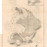 https://repository.erc.monash.edu/files/upload/Map-Collection/AGS/Terrain-Studies/images/74-1-015.jpg