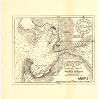 https://repository.erc.monash.edu/files/upload/Map-Collection/AGS/Terrain-Studies/images/84-004.jpg