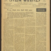 https://repository.monash.edu/files/upload/Asian-Collections/Star-Weekly/ac_star-weekly_1960_05_21.pdf
