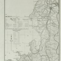 https://repository.monash.edu/files/upload/Map-Collection/AGS/Special-Reports/Images/SR_102-012.jpg