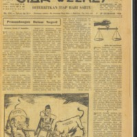 https://repository.monash.edu/files/upload/Asian-Collections/Star-Weekly/ac_star-weekly_1956_12_29.pdf