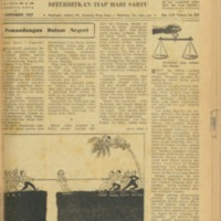 https://repository.monash.edu/files/upload/Asian-Collections/Star-Weekly/ac_star-weekly_1957_11_09.pdf