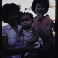 https://repository.erc.monash.edu/files/upload/Asian-Collections/Myra-Roper/thailand-02-203.jpg