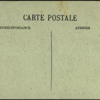 https://repository.erc.monash.edu/files/upload/Rare-Books/WWI-Postcards/Album/rb-wwi-postcards-152b.jpg