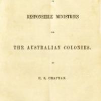 https://repository.monash.edu/files/upload/Rare-Books/Monographs/rb-colonial-004.pdf