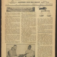 https://repository.monash.edu/files/upload/Asian-Collections/Star-Weekly/ac_star-weekly_1948_07_25.pdf