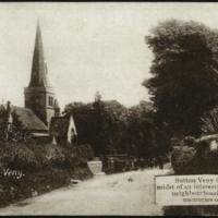 https://repository.erc.monash.edu/files/upload/Rare-Books/WWI-Postcards/Album/rb-wwi-postcards-077.jpg