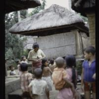https://repository.erc.monash.edu/files/upload/Asian-Collections/Myra-Roper/indonesia-01-017.jpg