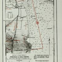 https://repository.monash.edu/files/upload/Map-Collection/AGS/Special-Reports/Images/SR_71-015.jpg