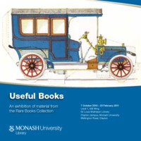 https://repository.erc.monash.edu/files/upload/Rare-Books/Exhibition-Catalogues/rb_exhibition_catalogues_2010_003.pdf