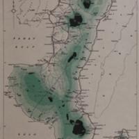 https://repository.erc.monash.edu/files/upload/Map-Collection/AGS/Terrain-Studies/images/99-024.jpg