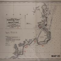 https://repository.erc.monash.edu/files/upload/Map-Collection/AGS/Terrain-Studies/images/100-022.jpg