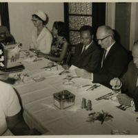 https://repository.erc.monash.edu/files/upload/Asian-Collections/Noel-Deschamps/ND6-21.jpg