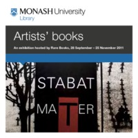 https://repository.erc.monash.edu/files/upload/Rare-Books/Exhibition-Catalogues/rb_exhibition_catalogues_2011_003.pdf
