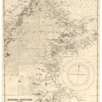 https://repository.erc.monash.edu/files/upload/Map-Collection/AGS/Terrain-Studies/images/90-004.jpg