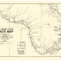 https://repository.erc.monash.edu/files/upload/Map-Collection/AGS/Terrain-Studies/images/99-031.jpg