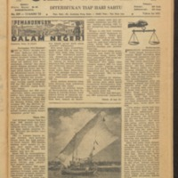 https://repository.monash.edu/files/upload/Asian-Collections/Star-Weekly/ac_star-weekly_1953_06_13.pdf