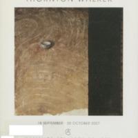 https://repository.monash.edu/files/upload/Caulfield-Collection/art-catalogues/ada-exhib-catalogues-1625.pdf