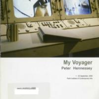 https://repository.monash.edu/files/upload/Caulfield-Collection/art-catalogues/ada-exhib_catalogues-405.pdf
