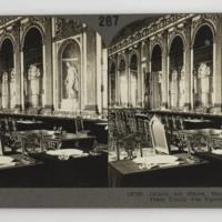 https://repository.erc.monash.edu/files/upload/Rare-Books/Stereographs/WWI/Keystone/kvc-080.jpg