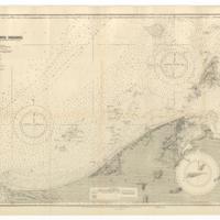 https://repository.erc.monash.edu/files/upload/Map-Collection/AGS/Terrain-Studies/images/89-1-035.jpg