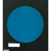 https://repository.monash.edu/files/upload/Caulfield-Collection/art-catalogues/ada-exhib-catalogues-1764.pdf