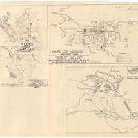 https://repository.erc.monash.edu/files/upload/Map-Collection/AGS/Terrain-Studies/images/50-013.jpg