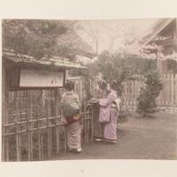 https://repository.erc.monash.edu/files/upload/Rare-Books/Japanese-Albums/jp-03-027.jpg