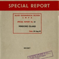https://repository.monash.edu/files/upload/Map-Collection/AGS/Special-Reports/SR_62-000.pdf