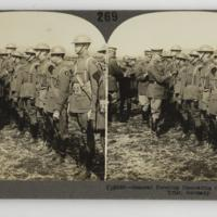 https://repository.erc.monash.edu/files/upload/Rare-Books/Stereographs/WWI/Keystone/kvc-036.jpg