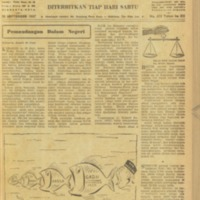 https://repository.monash.edu/files/upload/Asian-Collections/Star-Weekly/ac_star-weekly_1957_09_28.pdf