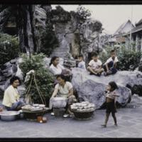 https://repository.erc.monash.edu/files/upload/Asian-Collections/Myra-Roper/thailand-03-037.jpg