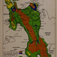 https://repository.erc.monash.edu/files/upload/Map-Collection/AGS/Terrain-Studies/images/84-012.jpg