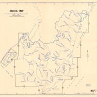 https://repository.erc.monash.edu/files/upload/Map-Collection/AGS/Terrain-Studies/images/130-1-007.jpg
