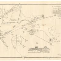 https://repository.erc.monash.edu/files/upload/Map-Collection/AGS/Terrain-Studies/images/35-005.jpg