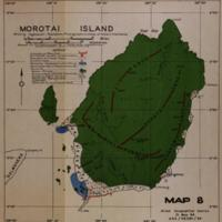 https://repository.erc.monash.edu/files/upload/Map-Collection/AGS/Terrain-Studies/images/81-008.jpg