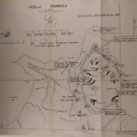 https://repository.erc.monash.edu/files/upload/Map-Collection/AGS/Terrain-Studies/images/22-001.jpg