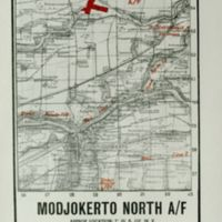 https://repository.monash.edu/files/upload/Map-Collection/AGS/Special-Reports/Images/SR_71-028.jpg